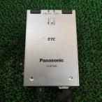 GDA【ETC パナソニック CY-ET900D アンテナ分離型 定形外可】H13 スバル インプレッサ WRX WRX NB IMP1