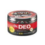 消臭剤 車 二酸化塩素 カーメイト D225 ドクターデオプレミアム 大型 置型 安定化二酸化塩素 内容量500g 無香 carmate