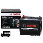【在庫有り】HTP-130D26L S-95 BOSCH ボッシュ 国産車用 ハイテックプレミアム バッテリー 大容量 カオス対抗商品