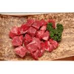 carne-shop_kare-001b