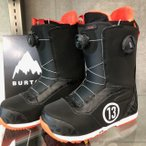 送料無料 日本正規品 ASIAN-FIT 18-19' BURTON IMPERIAL BLACK