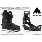 送料無料 日本正規品 ASIAN-FIT 18' BURTON ION BLACK/RED