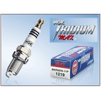 NGK イリジウムプラグ MAX BCPR6EIX11P ( イリジウム MAX プラグ )