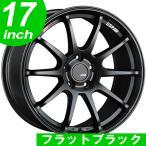 【送料無料】■205/45R17■タナベ SSR GT V02■フラットブラック