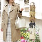 キューブバッグ トートバッグ レディース レディス 通勤 軽量 大容量 ハンドバッグ おしゃれ 合成皮革 ゴールド シャイニー bag