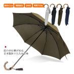 日傘 折りたたみ傘 軽量 晴雨兼用 雨傘 かさ 傘 レイン レディース UV コットンピケ スライドショート バンブーハンドル タッセル