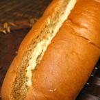黒糖ピーナツパン