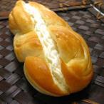 レモンヨーグルトパン