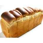 熟練山型「イギリス食パン」1本