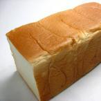 しっとりもっちり「ミニ食パン」半本