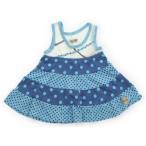 チップトリップ CHIPTRIP ワンピース 90サイズ 女の子 子供服 ベビー服 キッズ