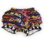 グラグラ Grand Ground ショートパンツ 100サイズ 女の子 子供服 ベビー服 キッズ