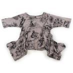 ムチャチャ muchacha Tシャツ・カットソー 110サイズ 女の子 子供服 ベビー服 キッズ
