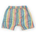 ラグマート RagMart ショートパンツ 90サイズ 男の子 子供服 ベビー服 キッズ