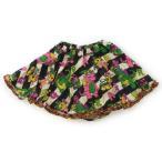 グラグラ GrandGround スカート 110サイズ 女の子 子供服 ベビー服 キッズ