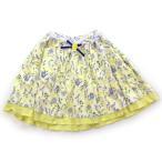 セラフ Seraph スカート 110サイズ 女の子 子供服 ベビー服 キッズ