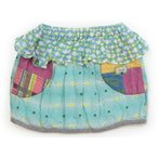 チップトリップ CHIPTRIP スカート 130サイズ 女の子 子供服 ベビー服 キッズ