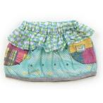 チップトリップ CHIPTRIP スカート 90サイズ 女の子 子供服 ベビー服 キッズ