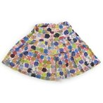 ムチャチャ muchacha スカート 100サイズ 女の子 子供服 ベビー服 キッズ