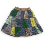 チップトリップ CHIPTRIP スカート 100サイズ 女の子 子供服 ベビー服 キッズ