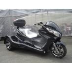トライク SKYSTAR LX 250cc NEWモデル