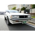 コロナクーペ GT-T