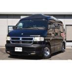 ラムバン 新車並行 スタークラフト 純正ブラックカラー - 1,080,000 円