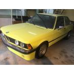 3シリーズクーペ . BMW320I画像