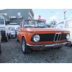 2002シリーズ BMW 002画像