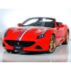 カリフォルニアT F1 DCT CORNES芝 Ferrari70周年記念 限定車