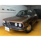 5シリーズ BMW520 ベースグレード画像
