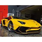 アヴェンタドール SV 4WD LEAP DESIGNカスタム - 51,980,000 円