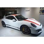 911 R 正規ディーラー車 世界限定991台