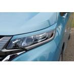 アイライン ホンダ フリード GB5,6,7,8 LED・ハロゲン共通 左右セット