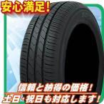 サマータイヤ 1本 トーヨー SD-7 (SD-k7)エスディーケーセブン 155/65R14インチ  新品