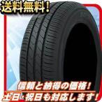サマータイヤ 1本 トーヨー SD-7 エスディーセブン 175/65R15インチ  送料無料