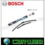 BOSCH (ボッシュ) 品番:3 397 118 980 エアロツインセット (運転席・助手席用)タイプ 600/475mm