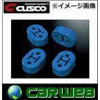 CUSCO (епе╣е│) ╢п▓╜е▐е╒ещб╝еъеєе░(╞■┐Ї:1╕─) ╔╩╚╓:A160 RM002B е╣е╨еы е╒ейеье╣е┐б╝ ╖┐╝░:SH5 ╟п╝░:2007.12б┴2012.11