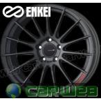 ENKEI (エンケイ) RS05RR 18インチ 9.5J PCD:120 穴数:5 inset:22 マットダークガンメタリック [ホイール1本単位]kh