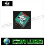 HKB ステアリングボス [品番:OI-158] 日産 アトラス APR71PV系 10.〜 エアバッグ無し車用 セルフローダー積載車含む
