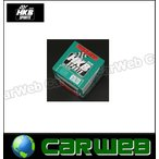 HKB ステアリングボス [品番:OS-239] スバル インプレッサ GD.GG系 12.8〜14.10 エアバッグ付シフトスイッチ装着車
