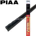 PIAA (ピア) 超強力シリコート ワイパー替えゴム 品番:SUR52 長さ:525mm