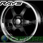 RAYS(レイズ) VOLK RACING TE37 KCR 16インチ 5.5J PCD:100 穴数:4 inset:45 カラー:BK/FDMC [ホイール1本単位]M