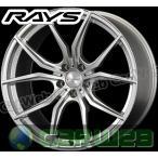 RAYS(レイズ) gram LIGHTS 57FXX 18インチ 7.5J PCD:114.3 穴数:5 inset:40 FACE-1 カラー:SU [ホイール1本単位]M