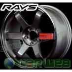 RAYS(レイズ) VOLK RACING TE37SL 19インチ 9.5J PCD:114.3 穴数:5 inset:22 カラー:PGL [ホイール単品4本セット]M