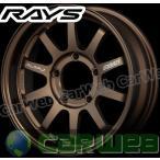 RAYS(レイズ) KC DECOR A・LAP-J 16インチ 5.5J PCD:139.7 穴数:5 inset:0 カラー:BR [ホイール1本単位]M