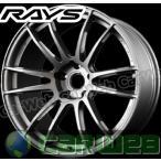 RAYS(レイズ) gram LIGHTS 57Xtreme SP SPEC 18インチ 8.5J PCD:114.3 穴数:5 inset:42 カラー:MTGL/M [ホイール1本単位]M