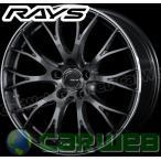 RAYS(レイズ) HOMURA 2x10 RCF 19インチ 8.5J PCD:120 穴数:5 inset:45 カラー:HA [ホイール単品4本セット]M