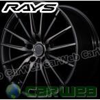 RAYS(レイズ) gram LIGHTS AZURE 57XMA (グラムライツ アズール 57XMA) 17インチ 7.0J PCD:114.3 穴数:5 inset:42 カラー:KF [ホイール単品4本セット]