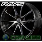 RAYS(レイズ) VOLK RACING G25 Edge 22インチ 9.0J PCD:114.3 穴数:5 inset:32 FACE-1 カラー:KC [ホイール単品4本セット]